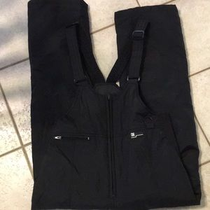 SkiGear Men's Ski Pants,Size M